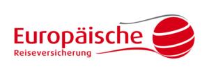 logo_europaeische_druck_5mm