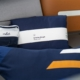 Lufthansa with new Dream Collection